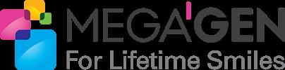 megagen-logo